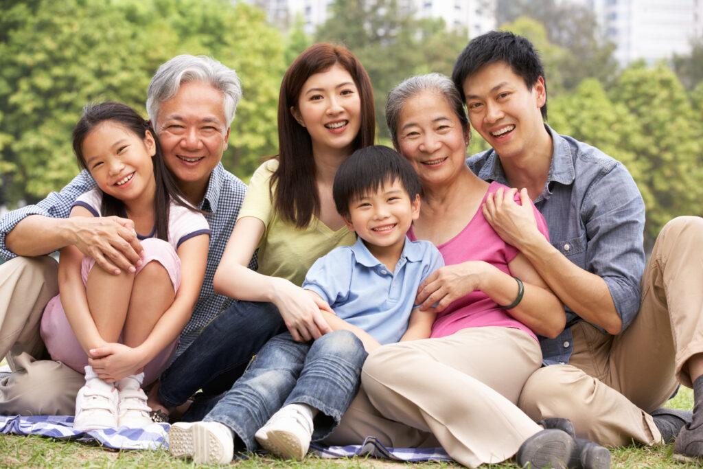 chinese_family_shutterstock_116493619